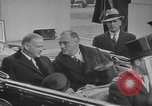 Image of Franklin D Roosevelt economic recovery efforts United States USA, 1933, second 12 stock footage video 65675044176