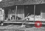 Image of Great Depression relief United States USA, 1933, second 1 stock footage video 65675044177