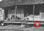 Image of Great Depression relief United States USA, 1933, second 2 stock footage video 65675044177