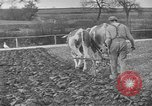 Image of Great Depression relief United States USA, 1933, second 5 stock footage video 65675044177