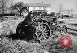Image of Great Depression United States USA, 1940, second 2 stock footage video 65675044178