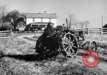 Image of Great Depression United States USA, 1940, second 4 stock footage video 65675044178