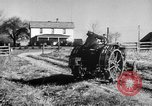 Image of Great Depression United States USA, 1940, second 5 stock footage video 65675044178