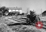 Image of Great Depression United States USA, 1940, second 6 stock footage video 65675044178
