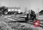 Image of Great Depression United States USA, 1940, second 7 stock footage video 65675044178