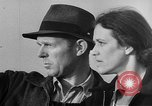 Image of Great Depression United States USA, 1940, second 8 stock footage video 65675044178