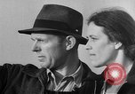 Image of Great Depression United States USA, 1940, second 9 stock footage video 65675044178