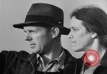 Image of Great Depression United States USA, 1940, second 10 stock footage video 65675044178