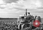 Image of Great Depression United States USA, 1940, second 11 stock footage video 65675044178