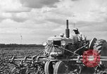 Image of Great Depression United States USA, 1940, second 12 stock footage video 65675044178
