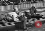 Image of Great Depression recovery and American workers United States USA, 1967, second 9 stock footage video 65675044179