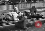 Image of Great Depression recovery and American workers United States USA, 1967, second 10 stock footage video 65675044179