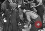 Image of Great Depression recovery and American workers United States USA, 1967, second 12 stock footage video 65675044179
