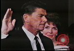Image of President Ronald Reagan United States USA, 1980, second 5 stock footage video 65675044188