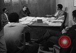 Image of Mayor Carl B Strokes United States USA, 1969, second 7 stock footage video 65675044195