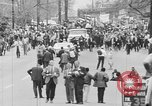 Image of Selma to Montgomery march United States USA, 1965, second 1 stock footage video 65675044202