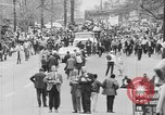 Image of Selma to Montgomery march United States USA, 1965, second 2 stock footage video 65675044202
