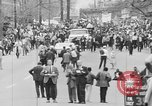 Image of Selma to Montgomery march United States USA, 1965, second 3 stock footage video 65675044202