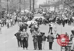Image of Selma to Montgomery march United States USA, 1965, second 4 stock footage video 65675044202