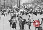 Image of Selma to Montgomery march United States USA, 1965, second 5 stock footage video 65675044202