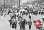 Image of Selma to Montgomery march United States USA, 1965, second 6 stock footage video 65675044202