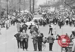 Image of Selma to Montgomery march United States USA, 1965, second 7 stock footage video 65675044202