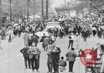 Image of Selma to Montgomery march United States USA, 1965, second 8 stock footage video 65675044202