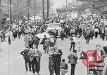 Image of Selma to Montgomery march United States USA, 1965, second 9 stock footage video 65675044202