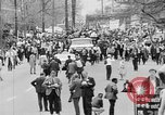 Image of Selma to Montgomery march United States USA, 1965, second 12 stock footage video 65675044202