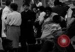 Image of Last Selma to Montgomery march Montgomery Alabama USA, 1965, second 9 stock footage video 65675044204