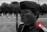 Image of Jacqueline Kennedy Cambodia, 1967, second 9 stock footage video 65675044208