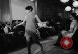 Image of Fashion Show New York United States USA, 1967, second 11 stock footage video 65675044210