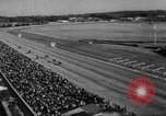 Image of International Horse Race Washington DC USA, 1967, second 6 stock footage video 65675044211