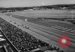 Image of International Horse Race Washington DC USA, 1967, second 7 stock footage video 65675044211