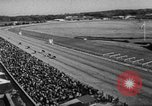 Image of International Horse Race Washington DC USA, 1967, second 8 stock footage video 65675044211