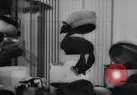 Image of German designers Germany, 1964, second 9 stock footage video 65675044216
