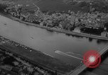 Image of Water Skiing Championship Germany, 1964, second 6 stock footage video 65675044218
