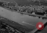 Image of Water Skiing Championship Germany, 1964, second 7 stock footage video 65675044218