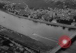 Image of Water Skiing Championship Germany, 1964, second 8 stock footage video 65675044218