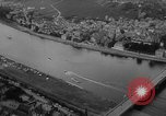 Image of Water Skiing Championship Germany, 1964, second 9 stock footage video 65675044218