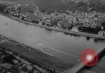 Image of Water Skiing Championship Germany, 1964, second 10 stock footage video 65675044218