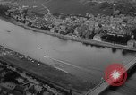 Image of Water Skiing Championship Germany, 1964, second 11 stock footage video 65675044218