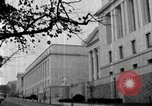 Image of Edwin E Willis Washington DC USA, 1966, second 7 stock footage video 65675044223