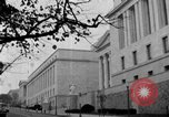 Image of Edwin E Willis Washington DC USA, 1966, second 8 stock footage video 65675044223