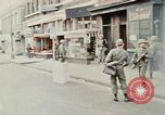 Image of Washington Riots Washington DC USA, 1968, second 1 stock footage video 65675044229