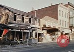 Image of Washington Riots Washington DC USA, 1968, second 1 stock footage video 65675044234