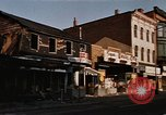 Image of Washington Riots Washington DC USA, 1968, second 7 stock footage video 65675044234