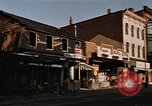 Image of Washington Riots Washington DC USA, 1968, second 9 stock footage video 65675044234