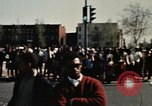 Image of Washington Riots Washington DC USA, 1968, second 9 stock footage video 65675044235