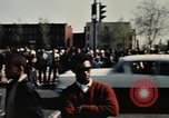 Image of Washington Riots Washington DC USA, 1968, second 10 stock footage video 65675044235